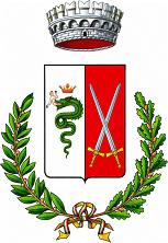 logo Comune di Motta Visconti