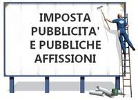 affissioni
