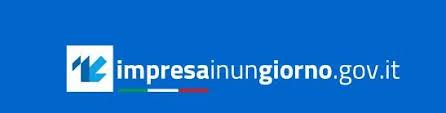 logo del servizio impresa in un giorno